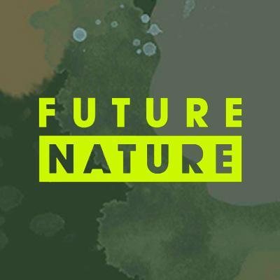 Element Future Nature