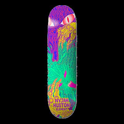 Деки для скейтборда