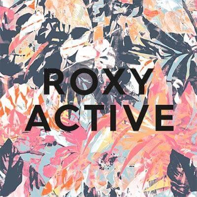 Roxy Active