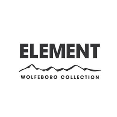 Element Wolfeboro