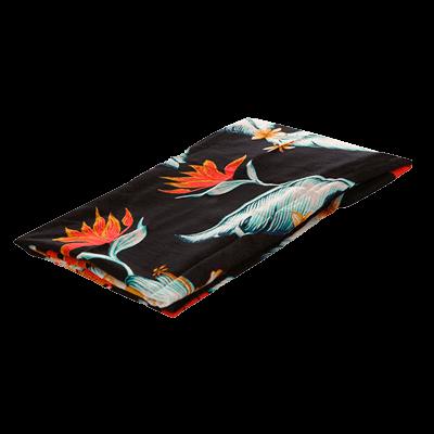 Полотенца для пляжа