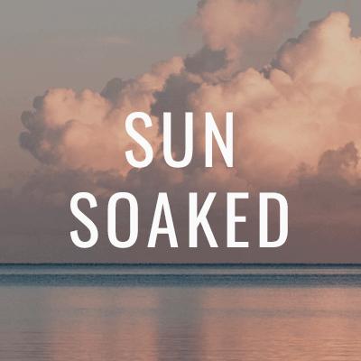 Roxy Sun Soaked