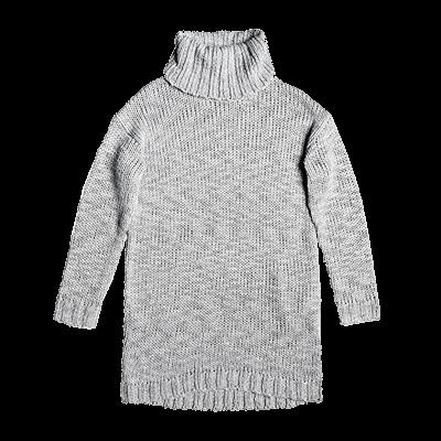 Кардиганы, свитеры и джемперы