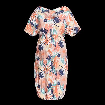 Пляжные платья и накидки