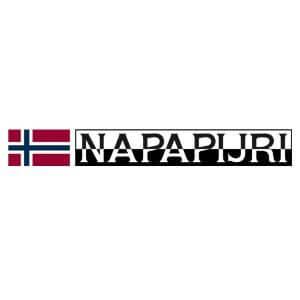 Napapijri (3)