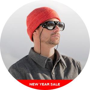 450 моделей шапок
