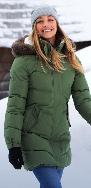 Куртки</br>женские