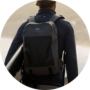 500 видов рюкзаков