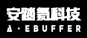 A-Ebuffer