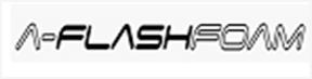 A-Flashfoam+++